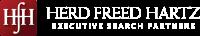 herd-freed-hartz